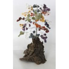 Chakra Balacing Tree of Life 160 Chip