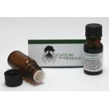Bergamot 100% Pure Essential Oil
