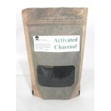 Activated Charcoal 150gm