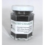 Activated Charcoal 15gm