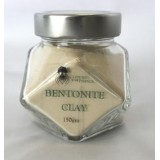 Bentonite Clay 150gm