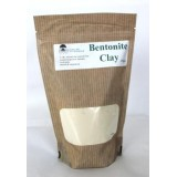 Bentonite Clay 350gm